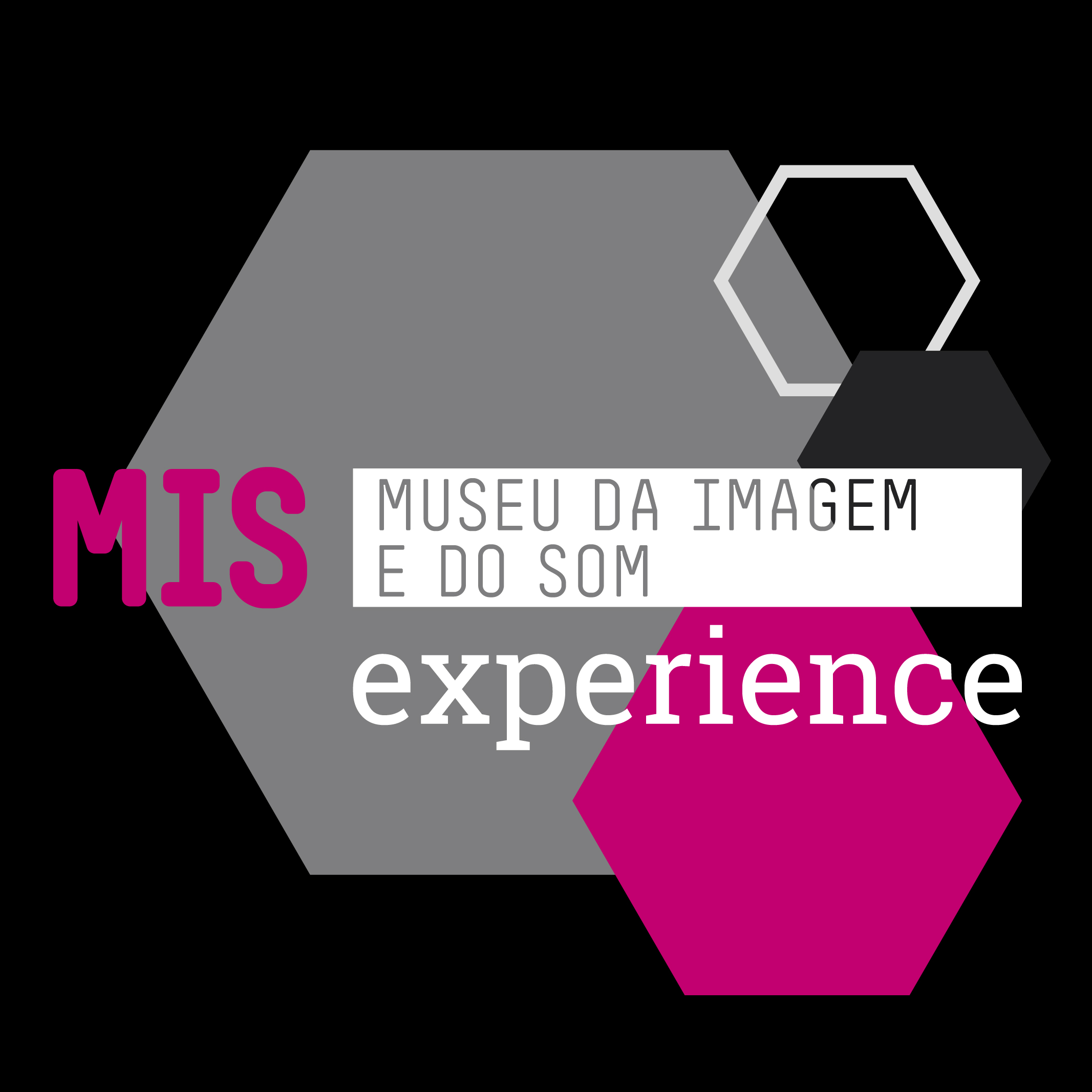 Mis Experience  - by INTI
