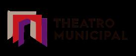 Theatro Municipal SP - by INTI