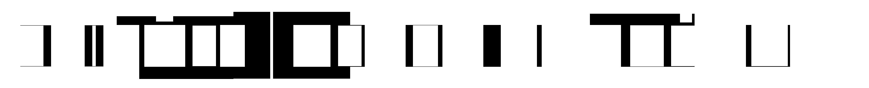 Edições Globo Conde Nast - by INTI
