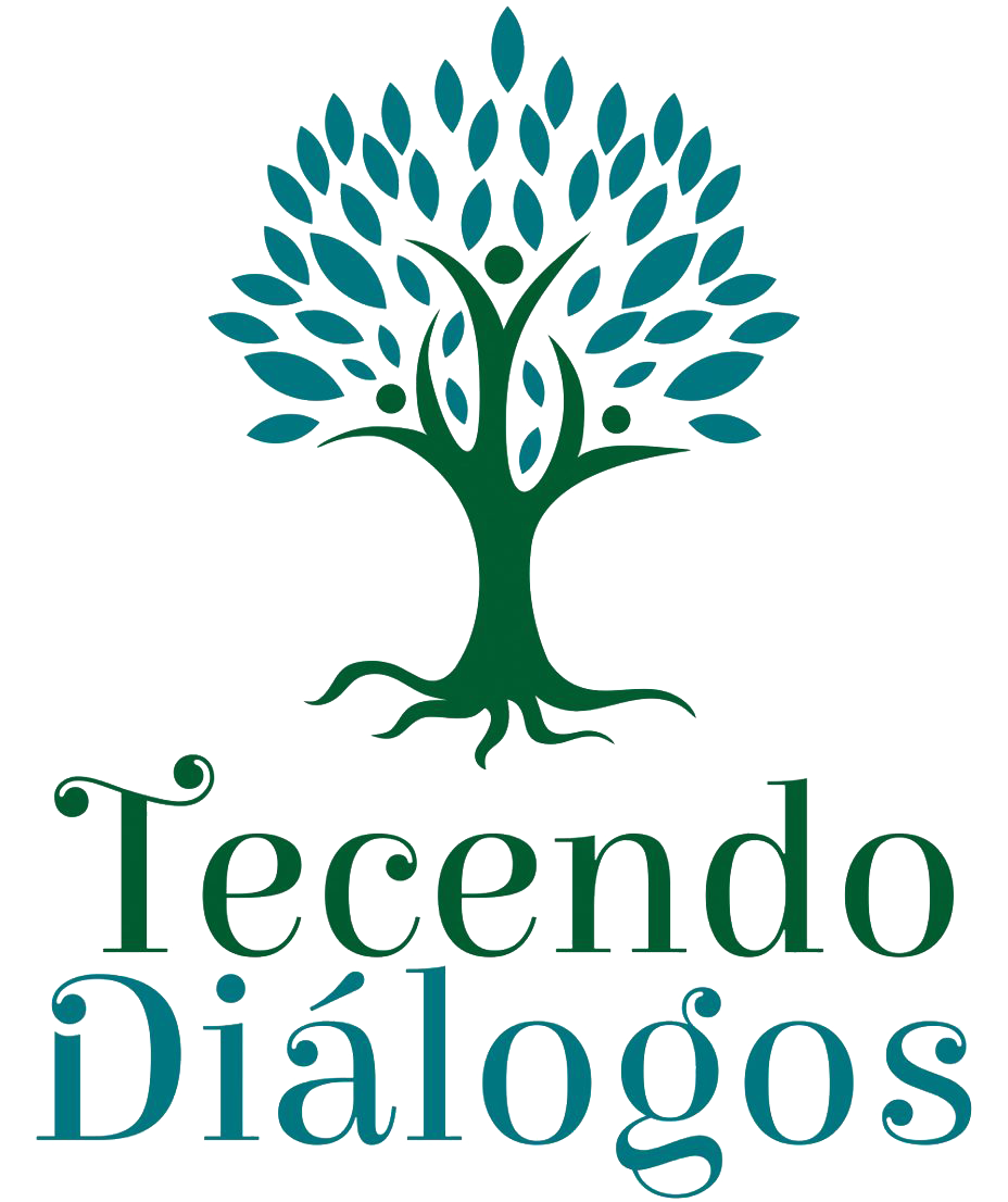 Tecendo Dialogos - by INTI